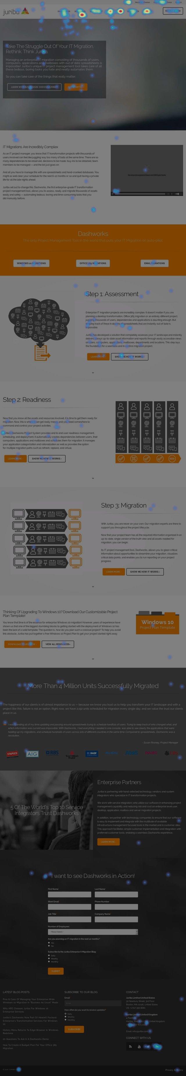 heatmap-374532-click-desktop.jpg