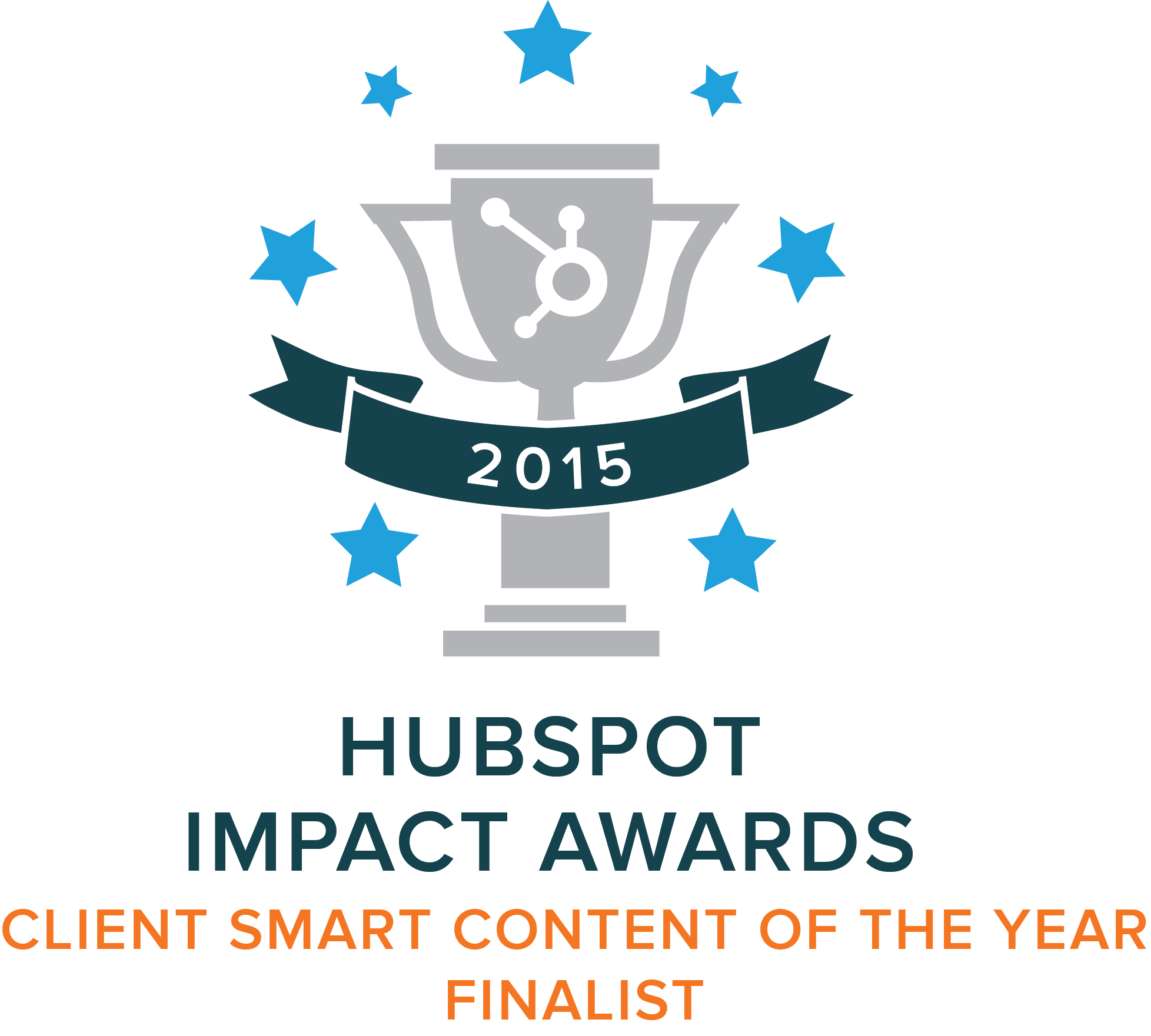 smart-content-finalist.png