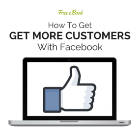 How to Attract Customers From Facebook