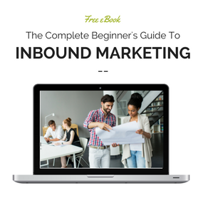 Click here to download the Inbound Marketing Beginner's Guide