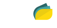 3PCreativeGroupLogo2019_White200x100