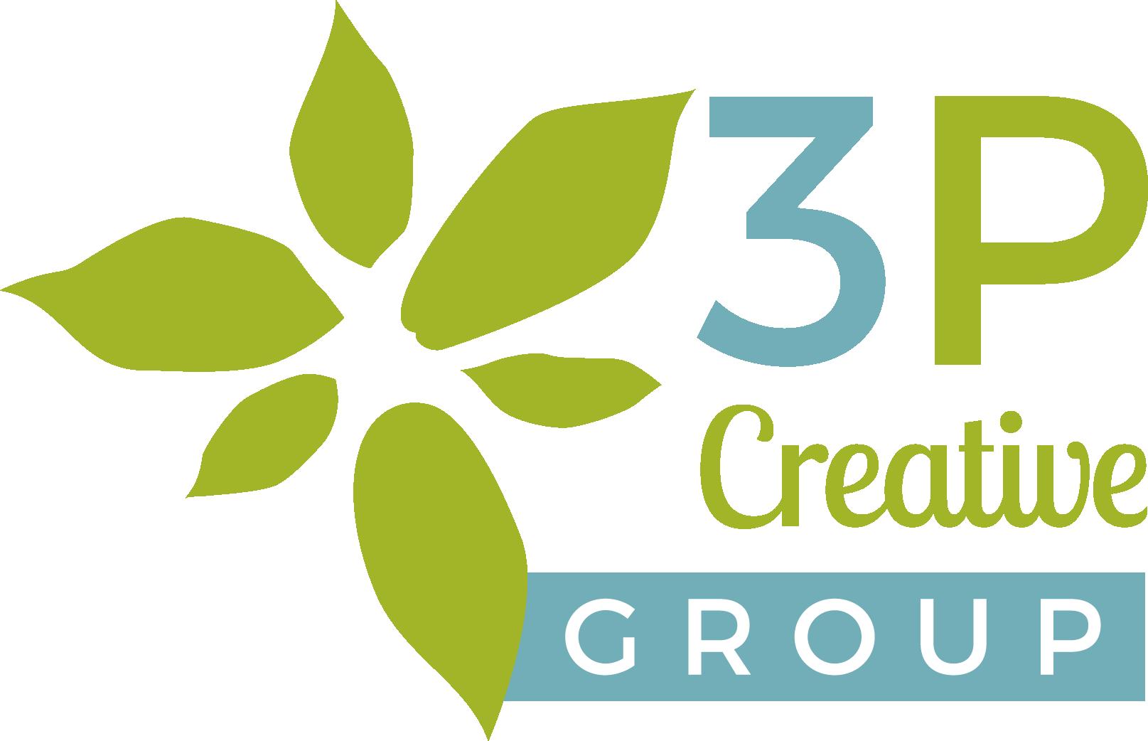 https://cdn2.hubspot.net/hubfs/378181/3P_CreativeGroup_Logo.png