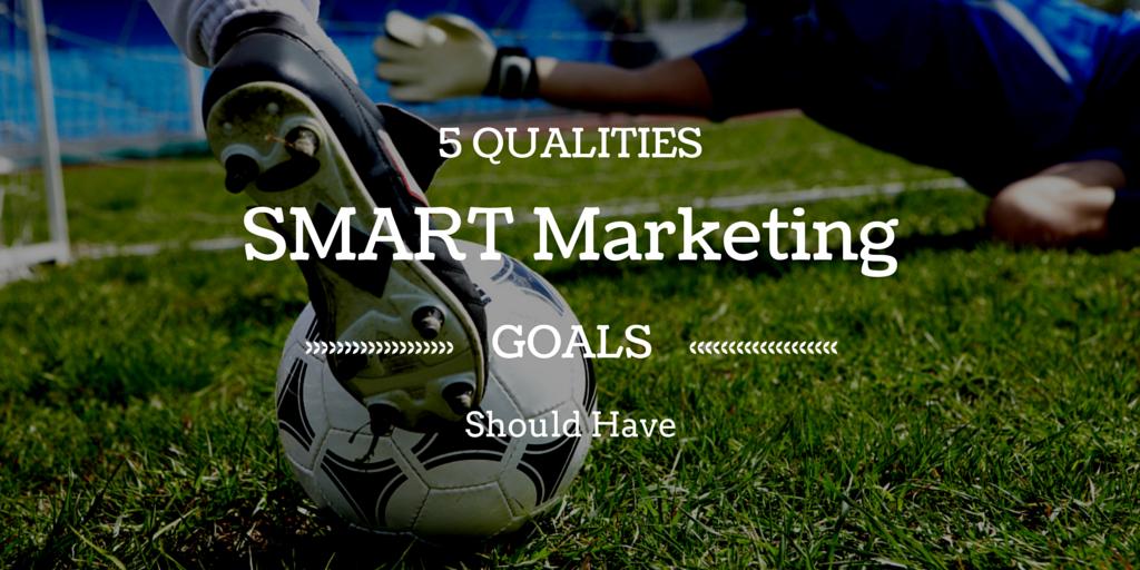 SMART_Marketing_Goals